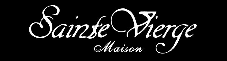 Saintevierge Maison | サンヴェルジュメゾン 姫路のフレンチレストラン